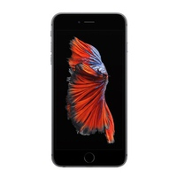 iPhone 6S Plus 16Gb (Certified Pre-Owned)