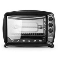 Lò nướng Homemax HMLN-00TOGL28