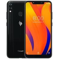 Điện thoại Vsmart Joy 1+