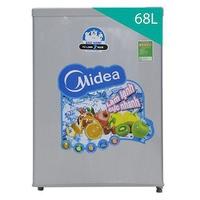 Tủ Lạnh Midea HS-90SN 68L