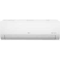 Máy lạnh/Điều hòa Dual LG V13APE 12.200BTU