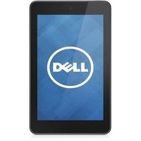 Máy tính bảng Dell Venue 7-3740