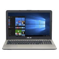 Laptop Asus  X541UA-XX272