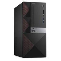 PC Dell Vostro 3669-42VT360008