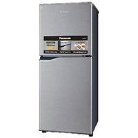 Tủ Lạnh PANASONIC NR-BA178PSV1 152 Lít