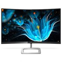 Màn hình LCD Philips 278E9QJAB