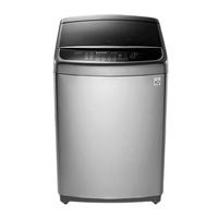 Máy giặt LG WF-D1717HD 17 kg