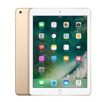 Apple iPad Wifi 128Gb 2018 9.7INCH