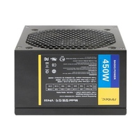 Nguồn ANTEC BP450S 450W