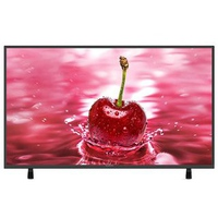 Tivi Skyworth 32E310 32inch LED