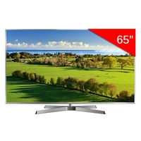Tivi Panasonic TH-65EX750V 65inch