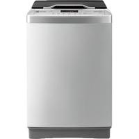 Máy Giặt Electrolux EWT903XW 9Kg Cửa Trên