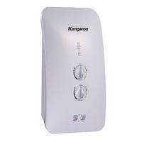 Máy nước nóng Kangaroo KG-236
