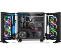 Case Thermaltake Core P7 Tempered Glass Edition