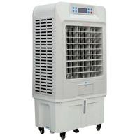 Quạt hơi nước Apechome MIK-6000