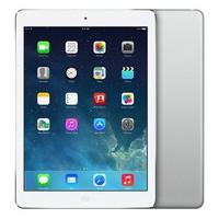 iPad Air 16GB/Wifi