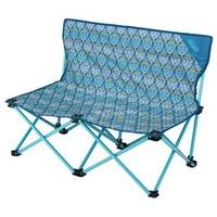 Ghế Xếp Đôi Coleman Fun Chair 2000022002/2000022003