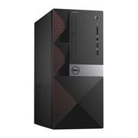 PC Dell Vostro 3668 42VT360011