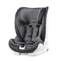 Ghế ngồi ô tô Fedora M5