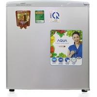 Tủ Lạnh AQUA AQR-55ER 53L