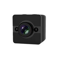 Camera Hành Trình SQ12