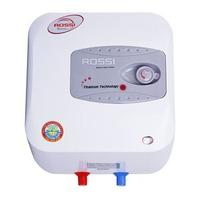 Bình nóng lạnh Rossi R20 TI 20L