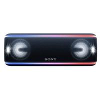 Loa không dây Sony SRS-XB41