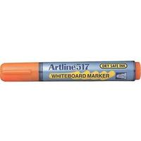 Bút Lông Artline EK-517