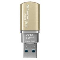 USB 3.0 Transcend 8GB JetFlash 820 (TS8GJF820G)