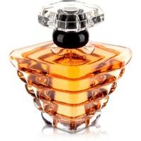Nước hoa nữ Lancom Tresor W Eau De Parfum 100ml