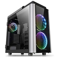 Case Thermaltake Level 20 GT RGB Plus Edition