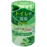 Chất Khử Mùi Bạc Hà Kokubo 400ml