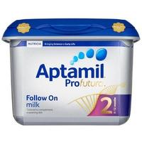 Sữa Aptamil Profutura số 2 800g 6-12 tháng