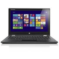 Laptop Lenovo Yoga 520 14IKBR 81C80088VN