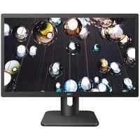 Màn hình máy tính AOC 22E1H 21.5 inches
