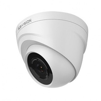 Camera quan sát KBVISION KB-3002N