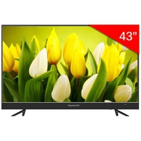 Smart Tivi Skyworth 43U5 43INCH