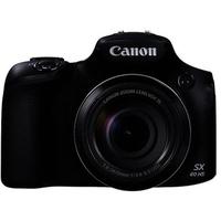 Máy ảnh Canon PowerShot SX60 HS