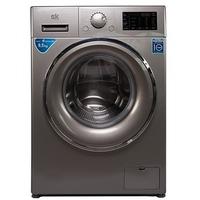 Máy giặt lồng ngang SK Sumikura Platinum P1 10.8kg