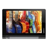 Tablet Lenovo Yoga 3 YT3-850M 8.0INCH