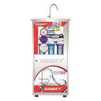 Máy lọc nước R.O Sanaky SNK-207