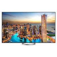 Tivi TCL L50E6800 50inch Smart LED Ultra HD 4K