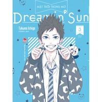 Dreamin' Sun (Tập 1-4)
