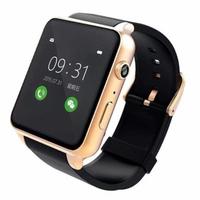 Đồng hồ thông minh Smartwatch GT88