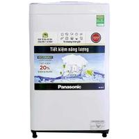 Máy giặt Panasonic NA-F70VG9HRV 7kg