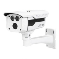 Camera Dahua HAC-HFW2220DP