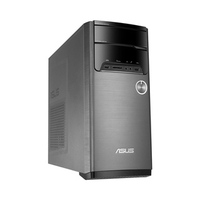 PC Asus M32CD-VN016D