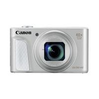 Máy ảnh Canon SX730 HS