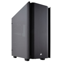 Case Corsair Obsidian Series 500D Premium Mid-Tower (CC-9011116-WW)