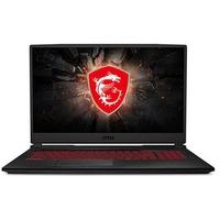 Laptop MSI GL75 9SD-035VN